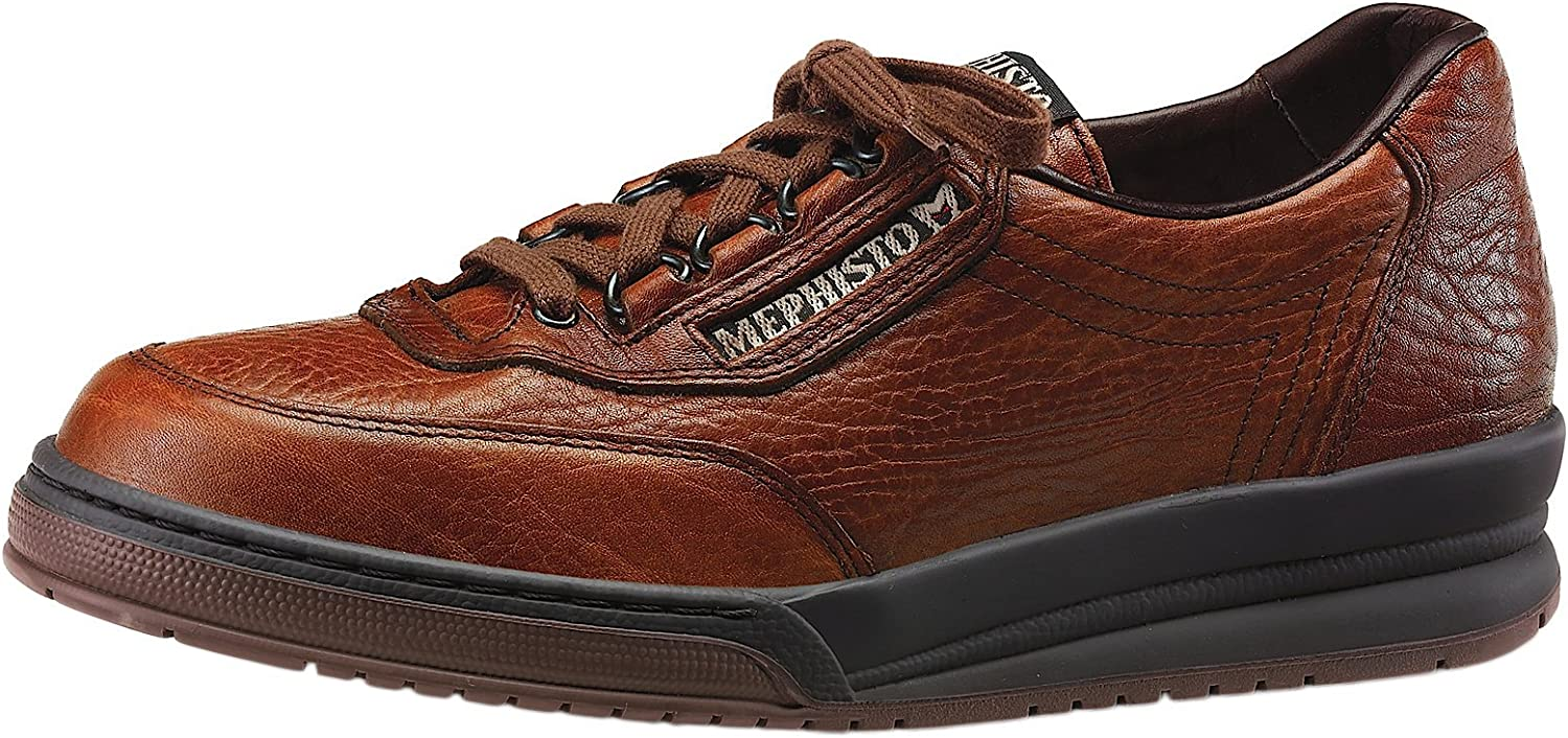Mephisto Men's Match Oxfords Shoes