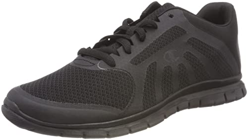 ad0e8c323 Champion Men s Low Cut Shoe Alpha Running  Amazon.co.uk  Shoes   Bags