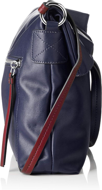 edc by Esprit Accessoires 029ca1o008 Shoppers y bolsos de hombro Mujer