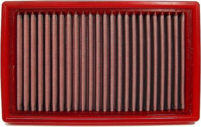 BMC Air Filter Element FB582//20 Performance Replacement Panel Air Filter