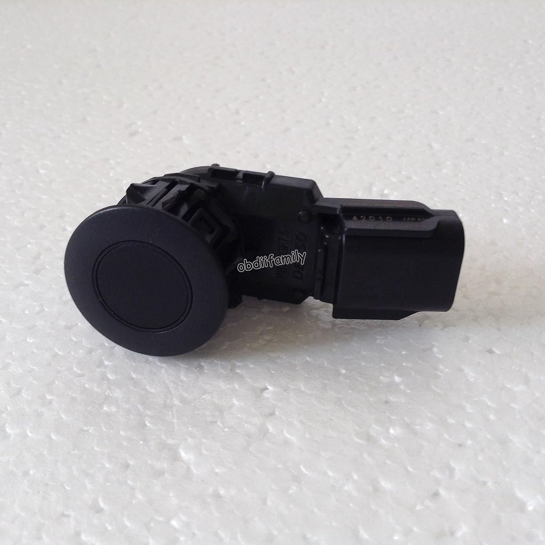 AUTOS-FAMILY PDC Parking Sensor 89341-42010 41431 For Toyota RAV4 RAV 4 IV ZSA4/_ ALA4/_