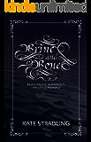 Brine and Bone