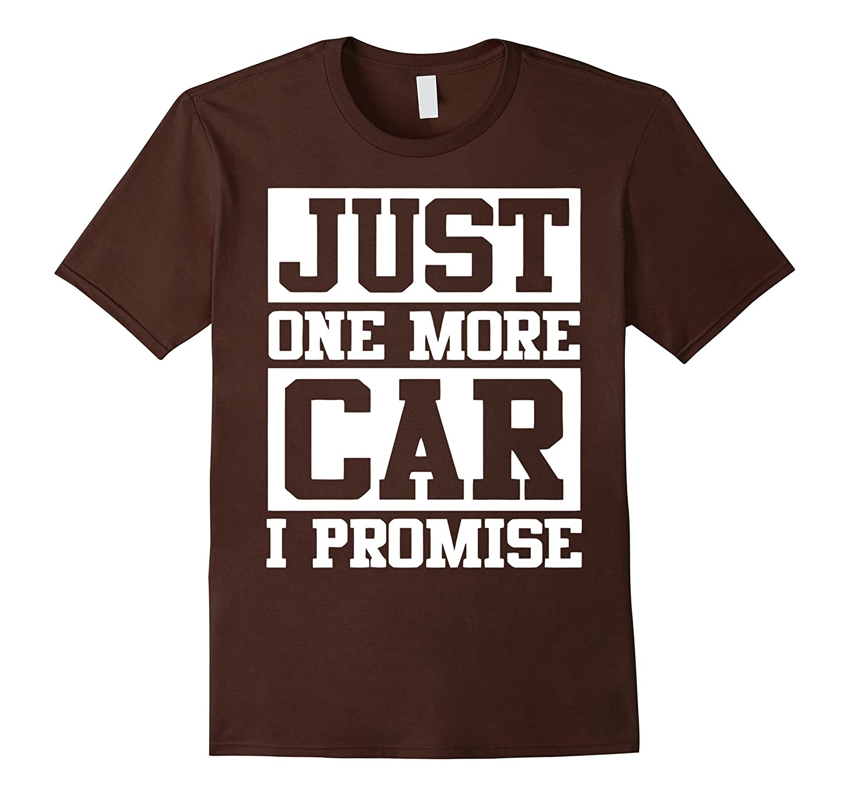 funny tshirts for guys cars car lovers gifts for men trend art artvinatee. Black Bedroom Furniture Sets. Home Design Ideas