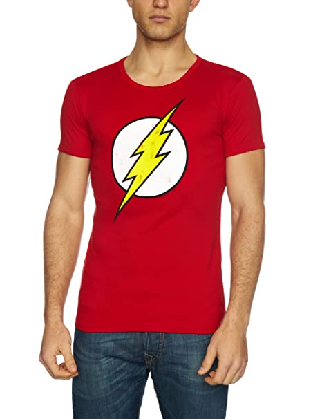 Logoshirt Camiseta para Hombre  Amazon.es  Ropa y accesorios aabfb63e00827