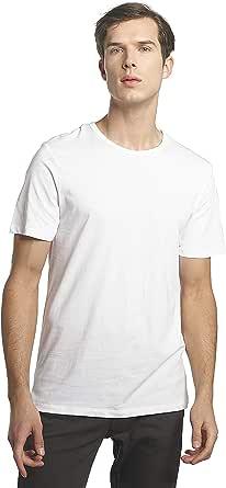 Jack & Jones Camiseta (Pack de 2) para Hombre