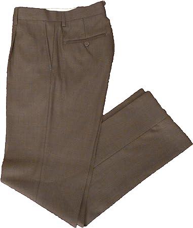 forecast - Pantalones de Vestir - para Hombre (40)