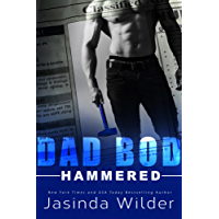 Hammered (Dad Bod Contracting Book 1) (English Edition)