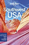 Lonely Planet Southwest USA (Lonely Planet Travel Guide)
