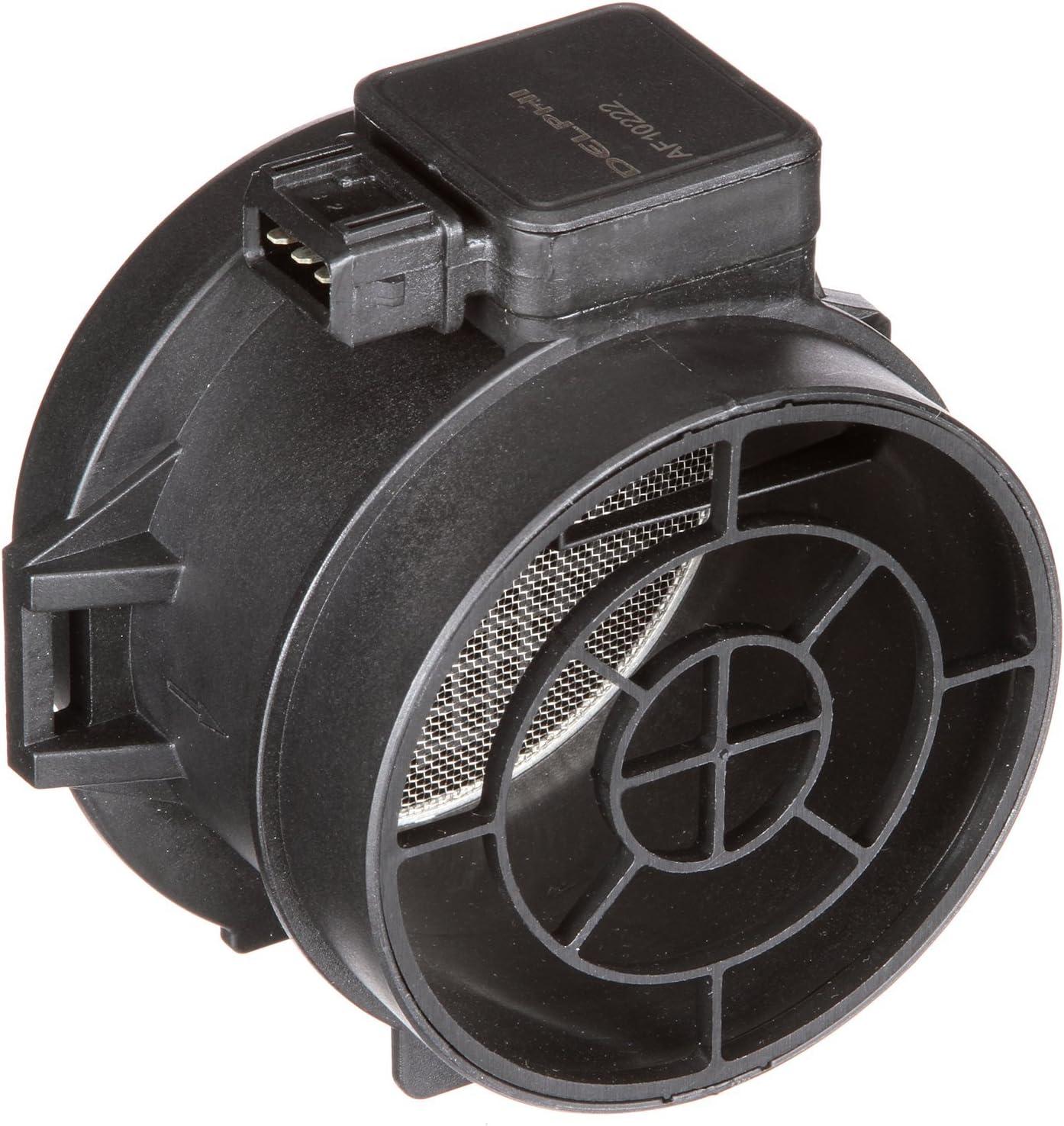 Delphi AF10222 New Air Flow Sensor