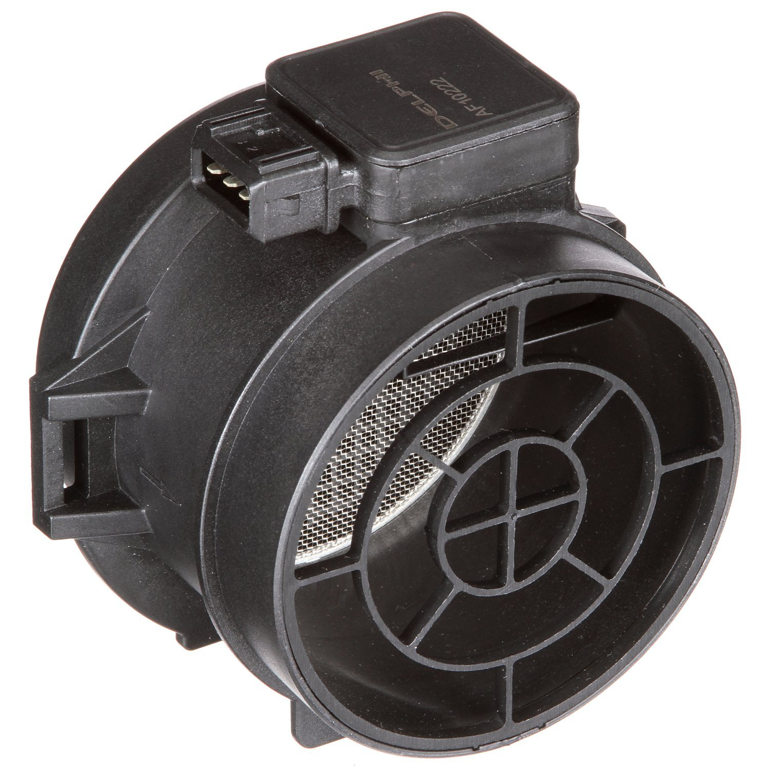 Delphi AF10222 New Air Flow Sensor by Delphi