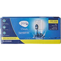 HUL Pureit Germkill kit for Classic 14 L water purifier - 1250 L