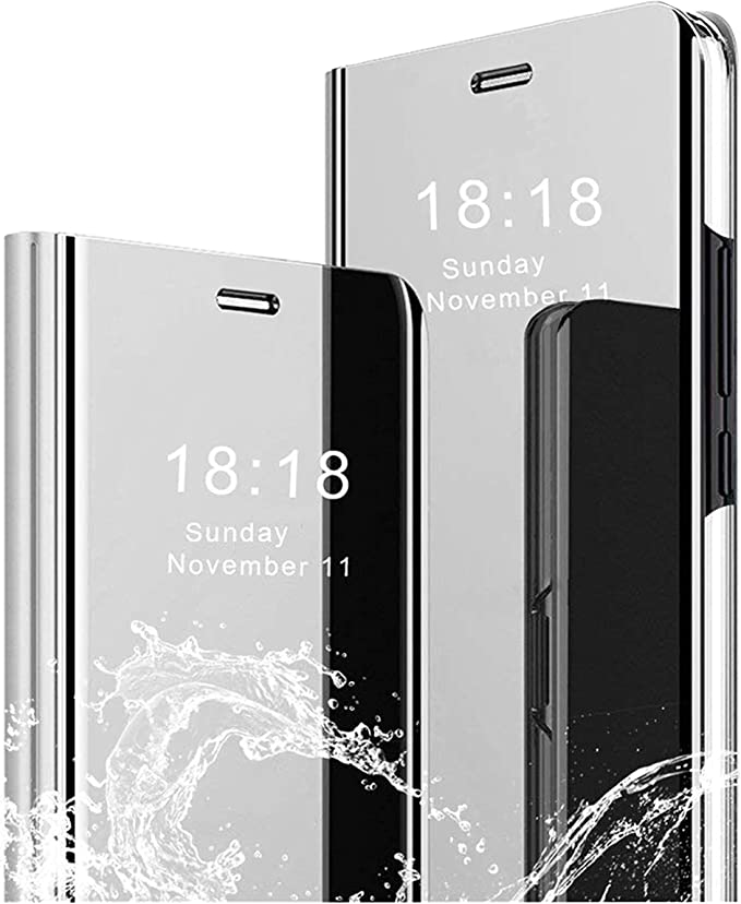 74 opinioni per MLOTECH Cover Huawei P20 PRO, Custodia +