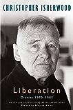 Liberation: Diaries: 1970-1983