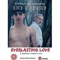Everlasting Love [Edizione: Regno Unito] [Edizione: Regno Unito]