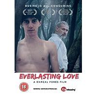 Everlasting love [DVD] [UK Import]