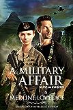 A Military Affair (In Love and War)