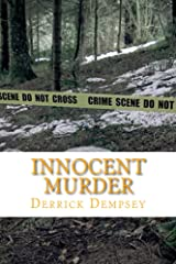 Innocent Murder Kindle Edition