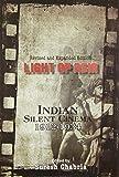 Light Of Asia: Indian Silent Cinema 1912-1934