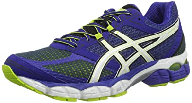 9fc86cc4f18 ASICS GEL-PULSE 5 Men s Running Shoes (T3D1N)  Amazon.co.uk  Shoes ...