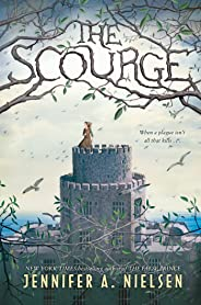 The Scourge (English Edition)