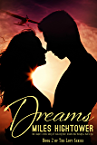 Dreams (The Loft Series Book 2)