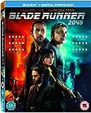 Blade Runner 2049 (Blu-Ray ) 2017