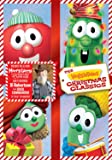 Veggie Tales: Christmas Classics Collection + Merry Larry and the True Light of Christmas
