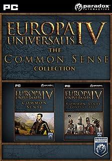Europa Universalis IV Digital Extreme Edition [Online Game Code