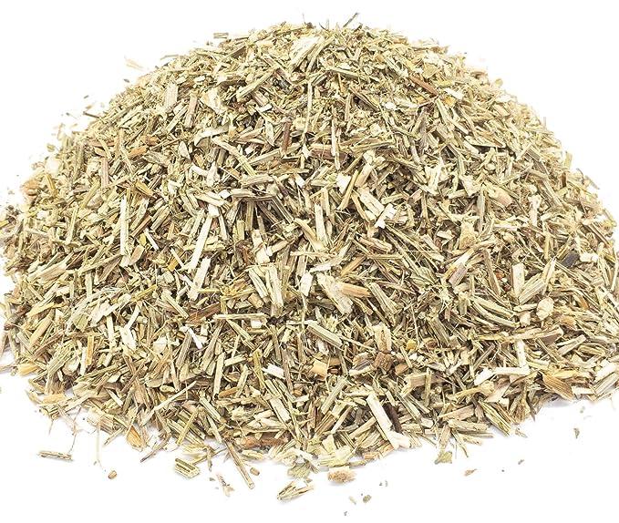 Verbena Orgánico y Desayuno Inglés Bolsas de Té de Hierbas (paquete de 25, sin blanquear): Amazon.es: Alimentación y bebidas
