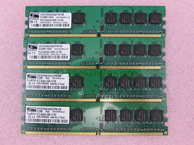 PC Parts Unlimited 640GB-2.5in-9mm-5400 640GB-2.5in-9mm-5400