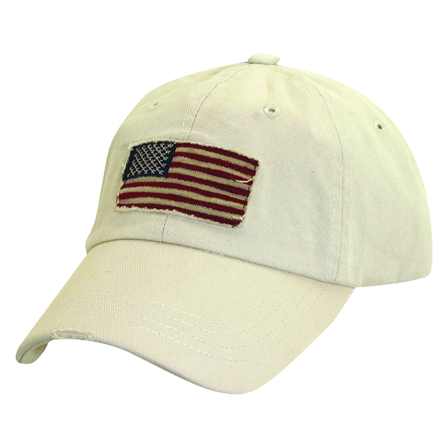under armour american flag hat. dorfman pacific cotton stars and stripes american flag baseball hat, black at amazon men\u0027s clothing store: under armour hat