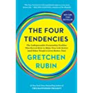The Four Tendencies: The Indispensable Personality Profiles That Reveal How to Make Your Life Better (and Other People's Lives Better, Too) (English Edition)