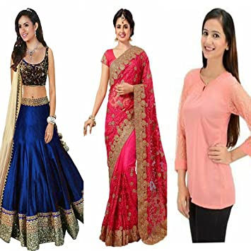 1f077f2dd Amazon.com  Rupali Boutique - Women s Clothing Online Shopping ...