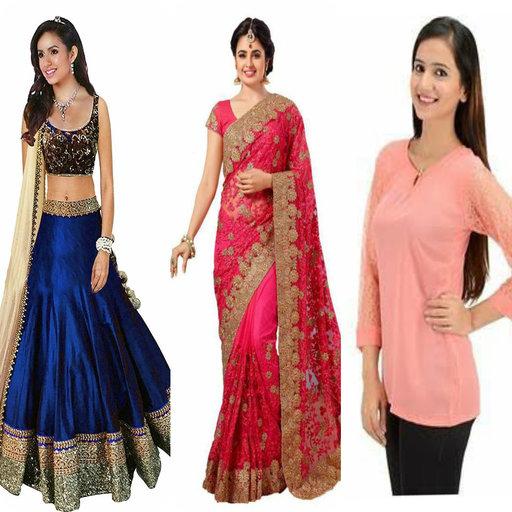 5554fd41951fe4 Amazon.com  Rupali Boutique - Women s Clothing Online Shopping ...