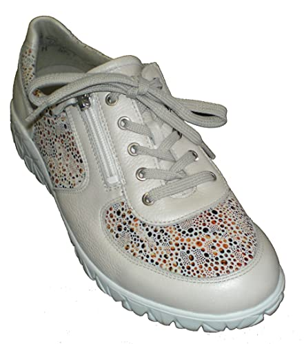 another chance online for sale to buy Waldläufer H89001-204-148 Havy Soft Women Sneaker: Amazon.co ...