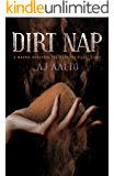 Dirt Nap: A Marnie Baranuik Between the Files Story