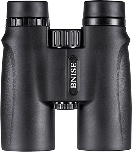 Fernglas Testsieger 10x42 Hochleistungs Vergrößerung Kamera