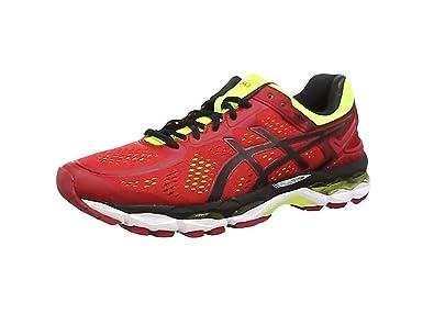 Asics Gel-Kayano 22, Men's Running Shoes: Amazon.co.uk
