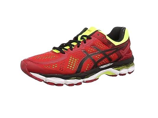 professional sale super quality hot sale online ASICS Gel Kayano 22, Zapatillas para Hombre