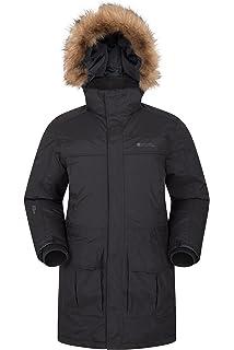 Antarctic Extreme Mountain D'hiver Imperméable Doudoune Taille Manteau Homme Warehouse Ajustable FtwwREq