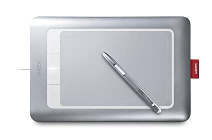 WACOM BAMBOO TOUCH TABLET DRIVER FOR MAC