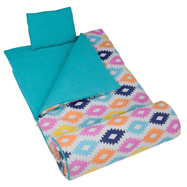 オリジナル 寝袋 One Size 17703 B06XC5SYCD