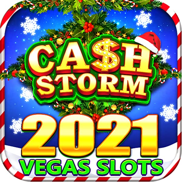 Hippodrome Casino London Magic Mike - Thoughtlesshelp.space Slot Machine