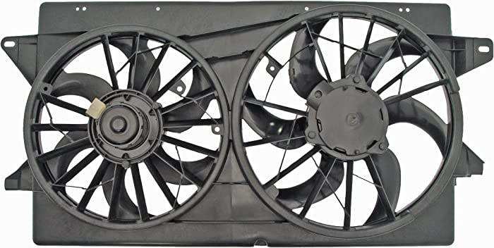 Top 10 Cooling Fan Guards