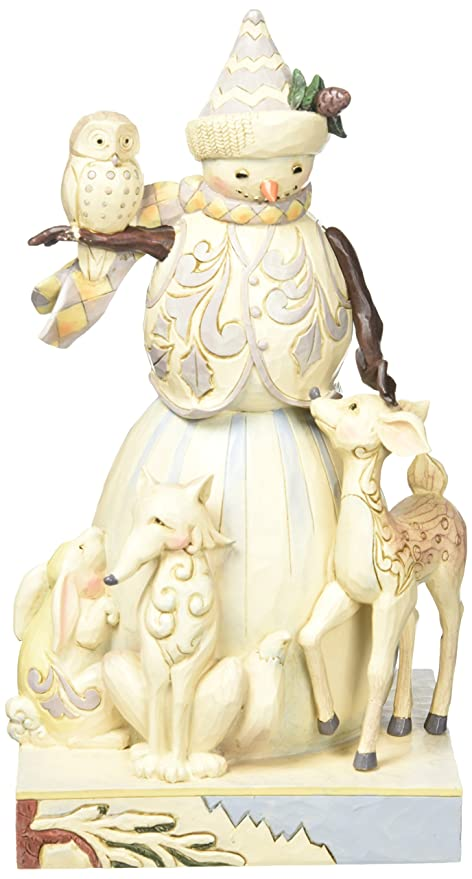 Staffordshire Pottery Figure Of Mary & Jesus 2019 New Fashion Style Online Pottery & China