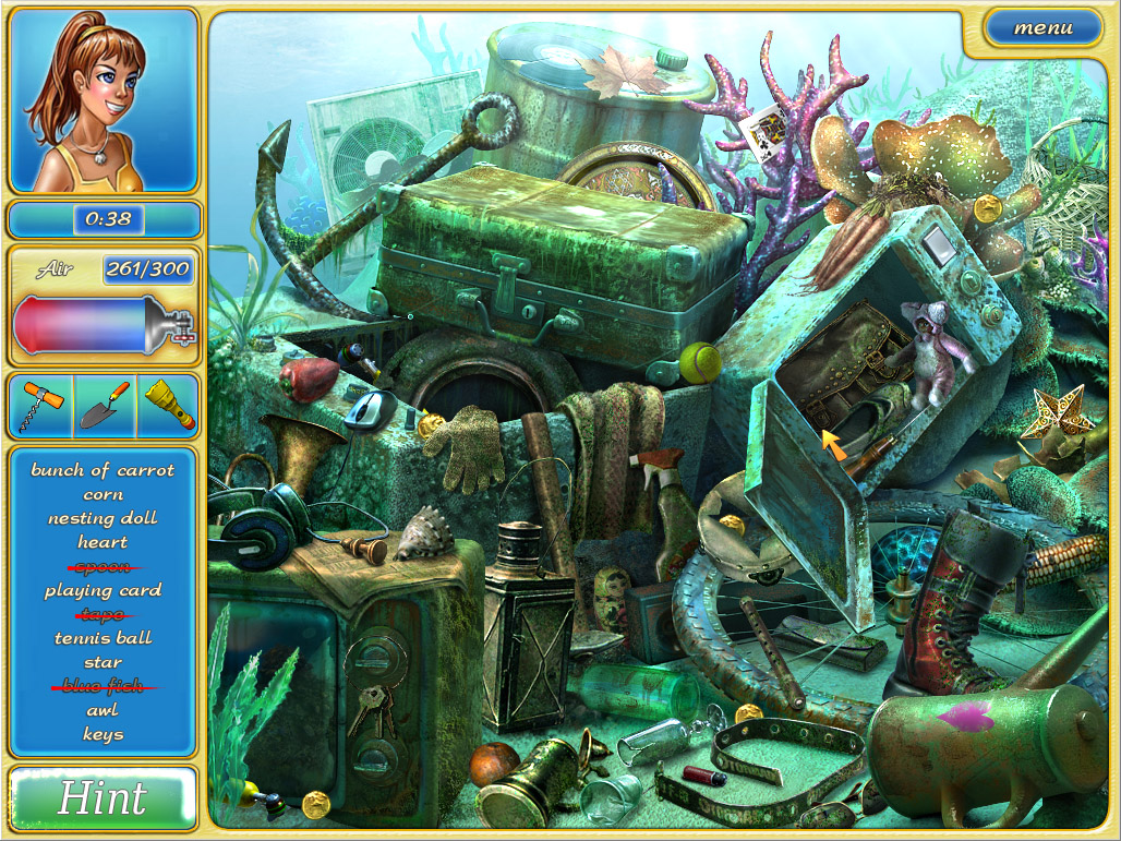 Tropical fish shop 2 download for Pet fish games
