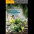 Romantic creative vol.1 Blue pillow