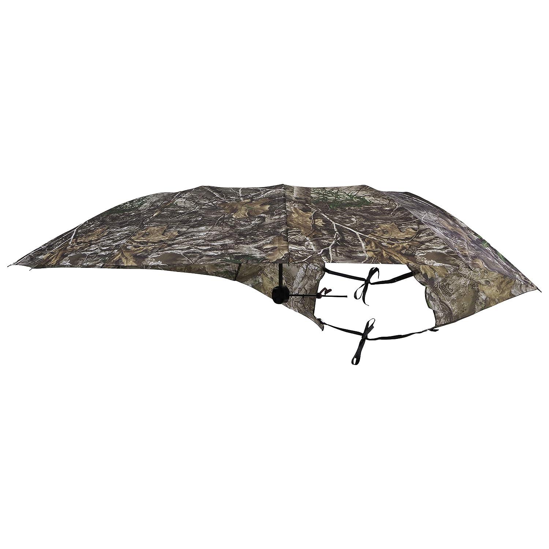 Allen Camo Treestand Umbrella