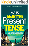 Present Tense (Best Defence Series)