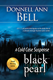 Black Pearl: A Cold Case Suspense